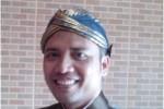 "GAGASAN : Sejarah ""Pahitnya"" Garam Nusantara"