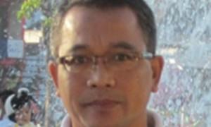 Riwi Sumantyo