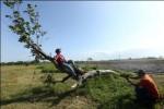 WISATA SOLORAYA : Jamu, Angon Bebek, dan Sepur Kluthuk Bikin Biro Wisata Asing Kagumi Soloraya