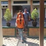 KORUPSI WONOGIRI : 3 Terpidana Kasus Gamelan Disdik Dipindahkan ke Rutan