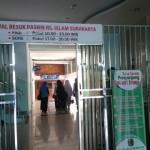 POLEMIK RSIS : Surat Teguran DKK Sukoharjo untuk RSI Yarsis Surakarta Tak SesuaiPermenkes