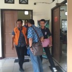 KORUPSI WONOGIRI : Terpidana Kasus Gamelan Disdik Minta Pokja ULP Juga Diadili