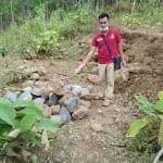 Warga Karanganyar Tewas di Sragen saat Bekerja Memecah Batu