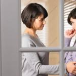 TIPS PARENTING : Anak Putus Cinta? Jadilah Teman Curhat