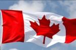 BEASISWA MAHASISWA : Kanada Alokasikan Rp105 Miliar untuk Asia Tenggara