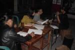 Di Rumah Seni Solo Ini Warga Belajar Aksara Jawa Agar Tak Punah