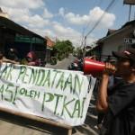 Pemkot Harus Fasilitasi Dialog Warga Demangan Dengan PT KAI