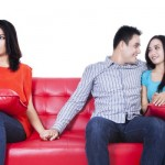 TIPS KESEHATAN : Awas, Depresi Rawan Selingkuh!