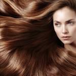TIPS KECANTIKAN :Ingin Rambut Sehat dan Indah? Gunakan Ramuan Berbahan Telur