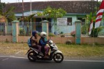 PENDIDIKAN SOLO : SMA Widya Bhakti Solo Tutup