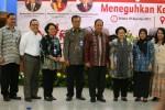 Dialog Kebangsaan, Tiga Hal Ini Disorot Megawati, Habibie dan SBY