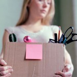 TIPS KARIER : Ingin Berhenti Bekerja? Diskusikan Dulu dengan Suami