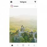 Keren, Foto Bukit Cumbri Wonogiri Di-Repost Instagram