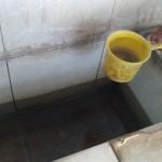 AIR BERSIH KLATEN : Air Sumur Tak Layak Konsumsi, 800 Keluarga Cawas Daftar Langganan PDAM