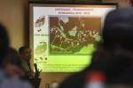 MITIGASI BENCANA : Jumlah Sesar Aktif Capai Ratusan, Peta Gempa Baru Dirilis