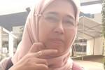 Rossana Dewi R.
