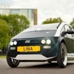Alternatif Baru, Kini Muncul Mobil Berbahan Bakar Gula