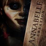 BOX OFFICE HOLLYWOOD: Pekan Perdana, Annabelle: Creation di Puncak Box Office