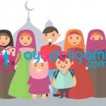 Heboh, Aplikasi Kencan AyoPoligami.com Muncul di Playstore