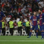 Barcelona (JIBI/REUTERS/Sergio Perez)