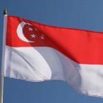 "Singapura Punya ""Safe Heaven"" Baru"