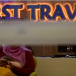 Cerita Warga Klaten Korban First Travel, Tak Berani Berharap Uang Kembali