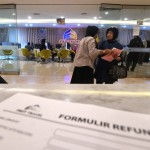 Kocar-Kacir, First Travel Minta 1 Tahun untuk Pemulihan
