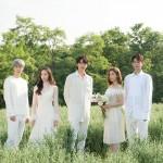 DRAMA KOREA : The Bride of Habaek Catat Rating Terendah