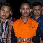 "Suap Dana Desa, Kantor Bupati Pamekasan ""Diobrak-Abrik"" KPK"