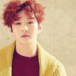 K-POP : Bikin Melody Nangis, Changsub Ungkap Alasan BTOB Tak Bisa Wamil Bareng