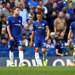 LIGA CHAMPIONS : Chelsea Bukan Lawan Asing Bagi Barcelona
