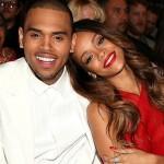 Komentari Foto Seksi Rihanna, Chris Brown Bikin Geger