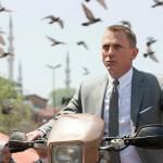 Batal Pensiun, Daniel Craig Bakal Perankan James Bond di 2 Film Baru