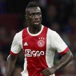 TRANSFER PEMAIN : Dapatkan Bek Muda Ajax, Tottenham Tikung Chelsea