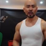 Video Viral Eta Terangkanlah hingga Mimi Peri Bikin Deddy Corbuzier Bingung