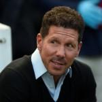 LIGA SPANYOL : Simeone Sanjung Semangat Pantang Menyerah Atletico