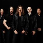 KONSER MUSIK : Siap-Siap! Akhir September Nanti, Dream Theater Konser di Jogja