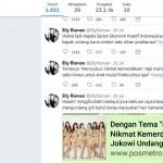 Diprotes Fans SNSD, Elly Risman Akhirnya Minta Maaf