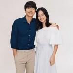 Tatjana Saphira Kisahkan Pengalaman Shooting Bareng Gong Yoo