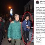AGENDA JATENG : Gubernur Upload Foto Dieng Culture Festival, Warganet Gagal Fokus