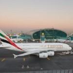 TRENDING SOSMED : Weh, Bandara Dubai Pakai Bahasa Jawa untuk Sampaikan Pengumuman