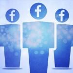 Palsukan Akun Facebook, Remaja Trenggalek Ditangkap Polisi