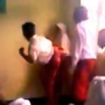 Pelajar SD Sukabumi Tewas Setelah Dipukuli di Sekolah, KPAI Kecam Dinas Pendidikan