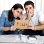 TIPS KEUANGAN : Inilah Perbedaan Kredit Tanpa Agunan Cekaja dan Doctor Rupiah