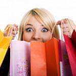 TIPS KEUANGAN : 3 Kesalahan Kredit Ini Bikin Hidup Makin Runyam