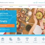 TIPS BELANJA : Cara Aman Belanja Online Pakai Kartu Kredit