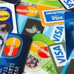 TIPS KEUANGAN : Cermati 5 Kartu Kredit Terbaik Sesuai Kebutuhan