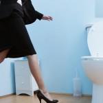 TIPS KESEHATAN : Disarankan Buang Air Kecil Setiap Jam, Ini Alasannya