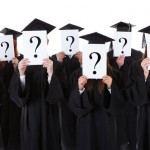 Ratusan Mahasiswa Pascasarjana UAD Jogja Ikuti Prodamat