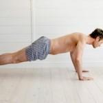 TIPS HIDUP SEHAT : 5 Manfaat Olahraga Ringan di Pagi Hari